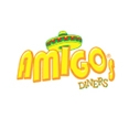 Amigos Diners Ltd