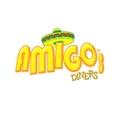 Amigos Diners Ltd