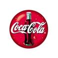 coca cola enterprises ltd