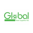 Global Food Supplies Ltd