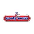 Sneaky Snacks Ltd