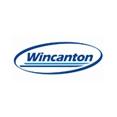 Wincanton - GSK