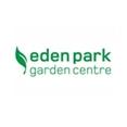 Eden Park Garden Centeres