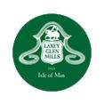 Laxey Glen Mills Ltd