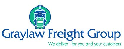 Graylaw Freight Group
