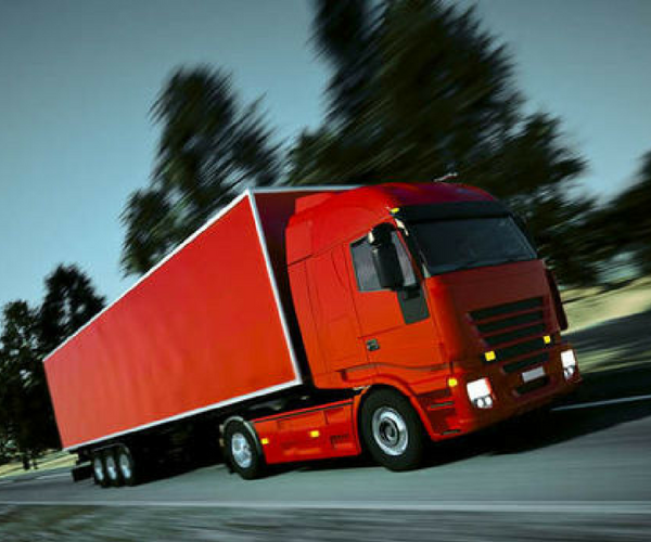 haulage companies Chester
