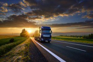 road haulage companies