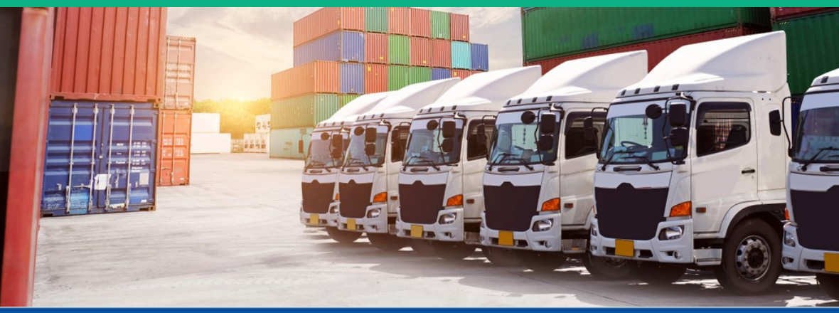 benefits of using a haulage company