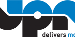 UPN Pallet network